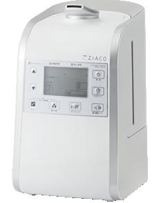 ZiACO噴霧器 イメージ